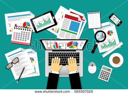 Research proposal on inventory management paper LP2N