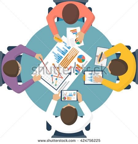 Research proposal for stock management