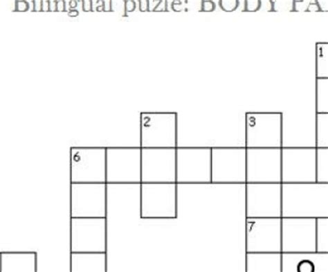 Essay writers gadget - Crossword clues & answers - Global